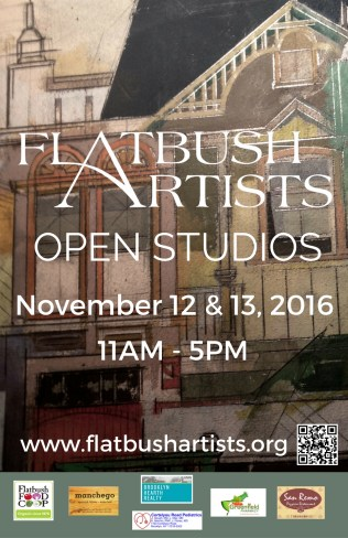 darkflatbush-artistsstudio-tour